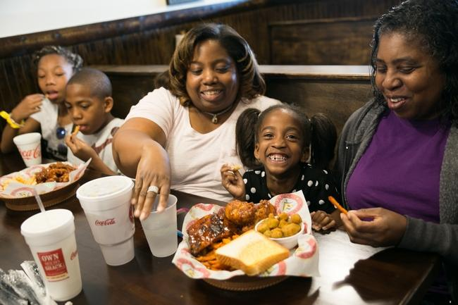 http://www.gastongazette.com/news/20160329/she-gets-free-ribs-for-year