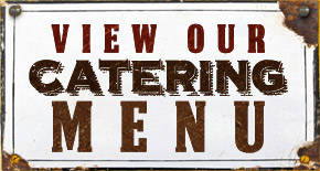 View Shane's BBQ Catering Menu