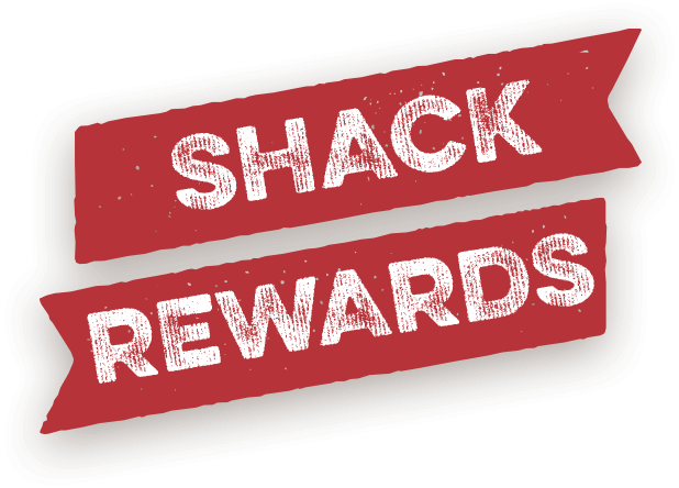 Shack Rewards